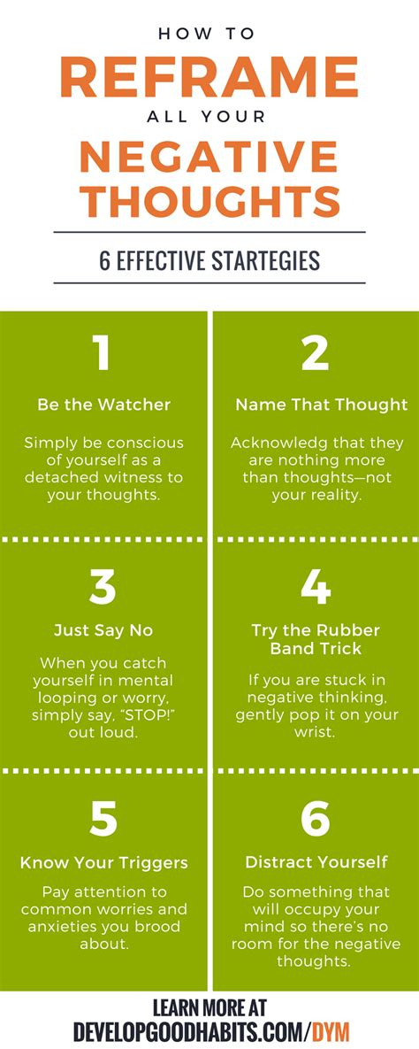 Pdf Declutter Your Mind Worrying Eliminate by Declutter Your Mind Eliminate Worry Relieve Anxiety And