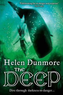 The By Helen Dunmore Ingo the ingo adventures 3 by helen dunmore reviews discussion bookclubs lists