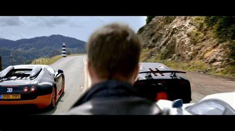 pelicula trailer need for speed trailer oficial de la pelicula