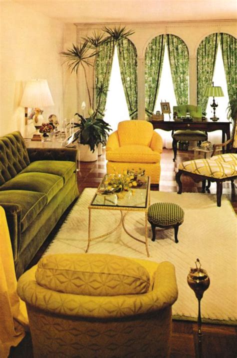 vintage 60s home decor best 25 60s home decor ideas on pinterest 1960s decor