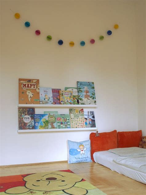 montessori bedroom toddler 17 best images about montessori bedroom ideas on pinterest