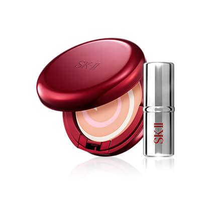 Makeup Sk Ll japan shopping now sk ii color clear artisan brush foundation