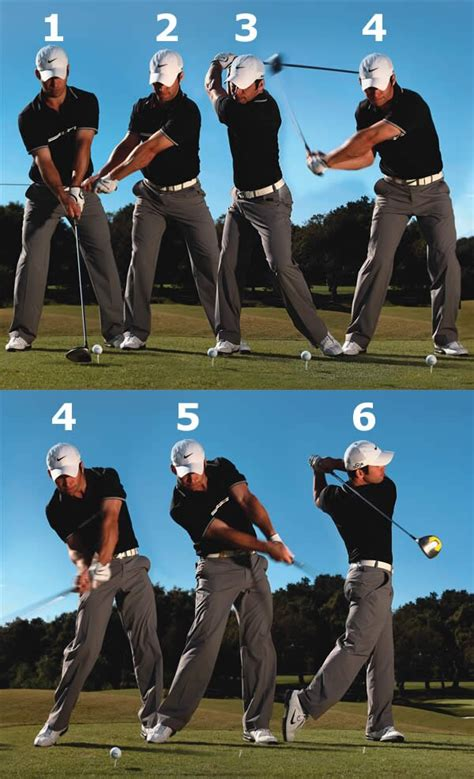 good golf swing tienpeng tan tienpeng twitter