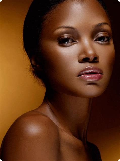 jamaican models 41 best images about jamaican women on pinterest models
