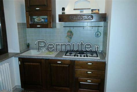 mobili usati torino regalo cucina componibile torino usato in permuta arredamento