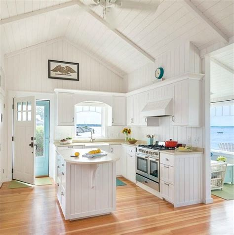 small bungalow kitchens charming new bungalow bliss living