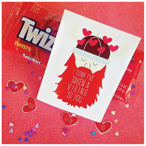 cool valentines day cards 14 unique s day cards for your sweetie the