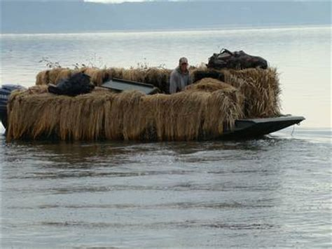 duck hunting boat videos duck hunting boats video search engine at search