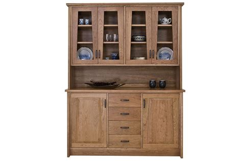 buffet and hutches sideboards awesome buffet and hutch kitchen hutch and buffet dining room sets with hutch