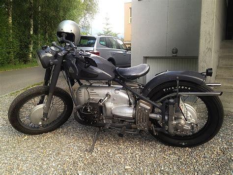 Motorrad Condor Kaufen by Condor A580 Old Style Bobber Motorrad Pinterest