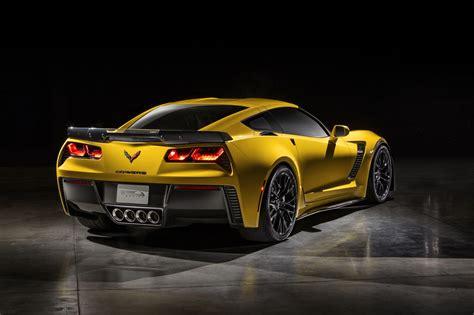 z06 corvette 2015 price 2015 corvette z06 price 2016 corvette z06 supercar
