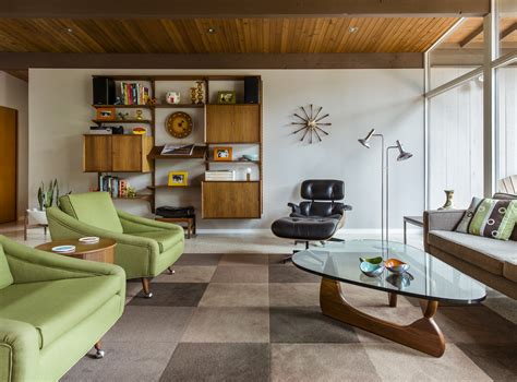 mid century modern furniture portland oregon remaking midcentury modern in portland curbed