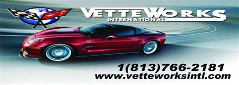 corvette c6 parts and accessories corvette parts and corvette accessories html autos weblog