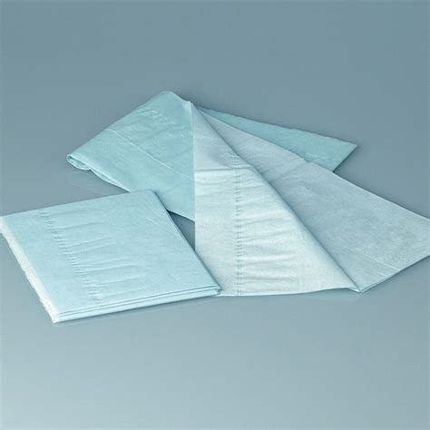 disposable surgical drapes sterile disposable drapes north coast medical
