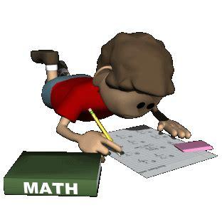 imagenes niños estudiando matematicas ni 195 177 os estudiando gif animados con movimientos 6 gif