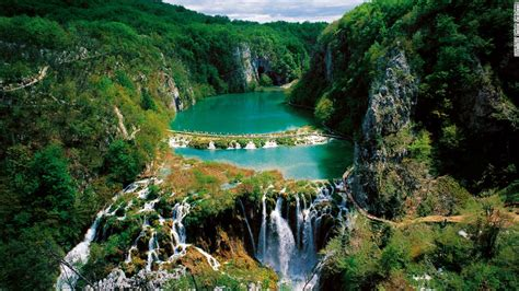 beautiful site croatia s 20 most beautiful places