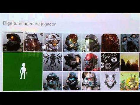 imagenes de jugador anime xbox 360 full download imagenes de jugador gratis xbox 360 team