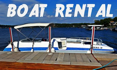 boat rental nearby boat rentals near camdenton at lake of the ozarks