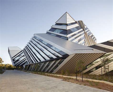 home design concept lyon 1995 best images about contemporary architecture on pinterest santiago calatrava abu dhabi