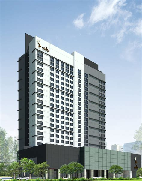 seda hotel seda hotels gears up for big expansion expat philippines