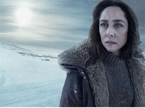 sofie grabol interview fortitude s sofie grabol interview i love it when you