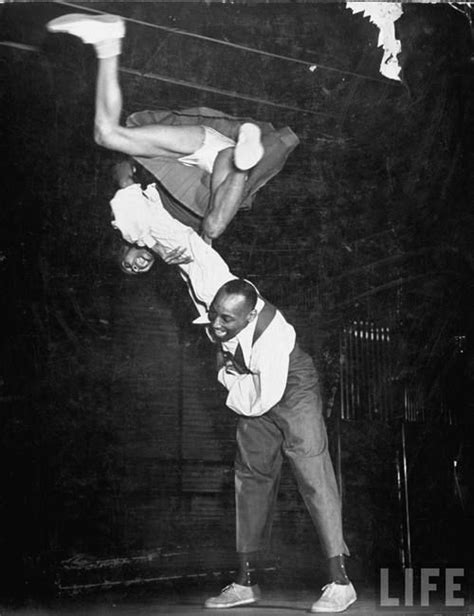 history of swing 1000 images about vinsinn vintage dances lifestyle on