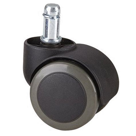 Office Chair Casters by Furniture Casters For Hardwood Floors Rolland Office Chair Caster Wheel For Hardwood Floor
