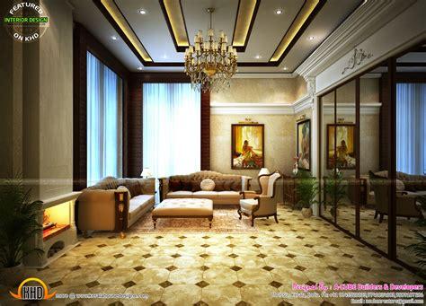 Home Interior Designers In Thrissur Thrissur Interior Design Kerala Home Design And Floor Plans