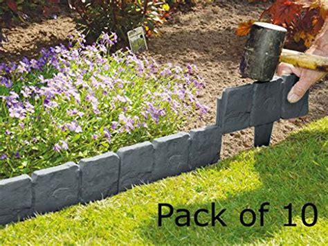 bordura giardino prezzo ᐅ bordura giardino pietra prezzo migliore ᐅ casa