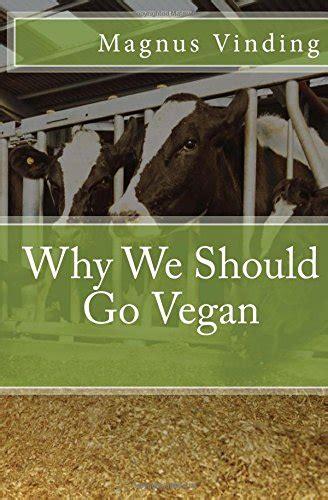 vegan  magnus vinding   good  world  books