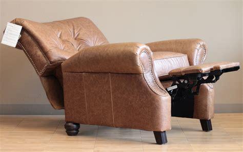 barcalounger premier reclining sofa barcalounger sofa recliners thesofa