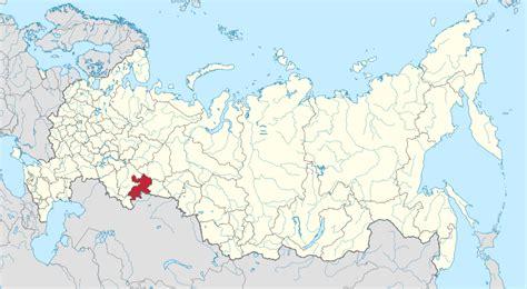 chelyabinsk map file map of russia chelyabinsk oblast svg wikimedia