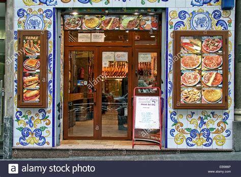 azulejos pe a azulejos pea en madrid hermoso azulejos pe a ba