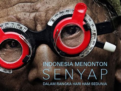 film pocong tidak lulus sensor tidak lulus sensor film tentang indonesia ini berhasil