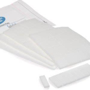 autoclaving the iv fluid bags dental saliva absorbers