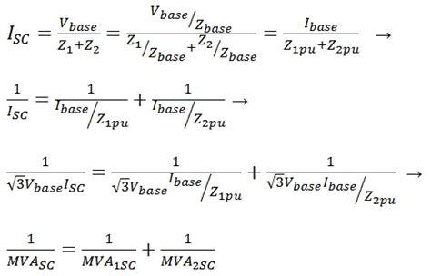 subtransient reactance of induction motor subtransient reactance of induction motor 28 images emt 113 4 electrical engineering