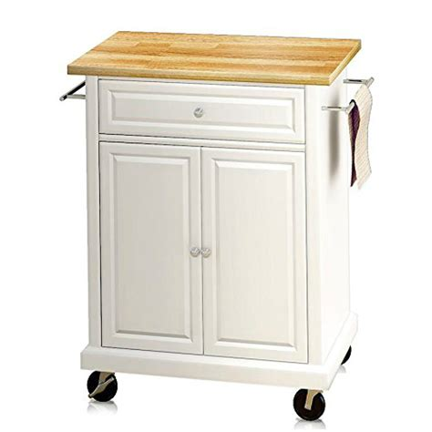 Kitchen Bar Cabinet by 20 Best Kitchen Trolleys Carts Decoholic