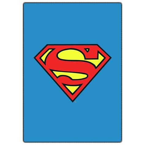 Custom Superman Logo Maker Boliviaenmovimiento Net