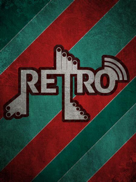 tutorial design retro 25 helpful photoshop tutorials for creating retro