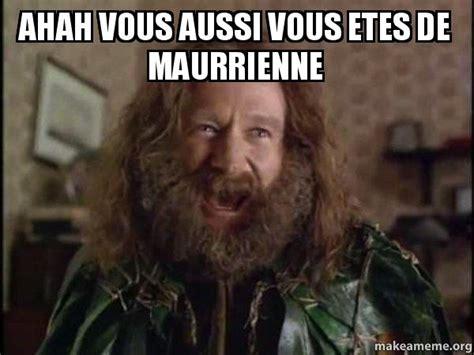 Robin Williams Jumanji Meme - ahah vous aussi vous etes de maurrienne robin williams