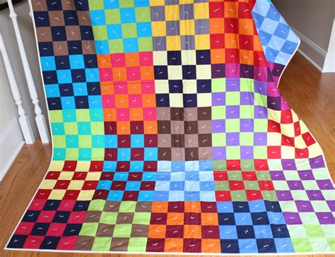 Solid Color Quilts by Amish Buggy Quilt Solid Colors Quilt By Karengriskaquilts