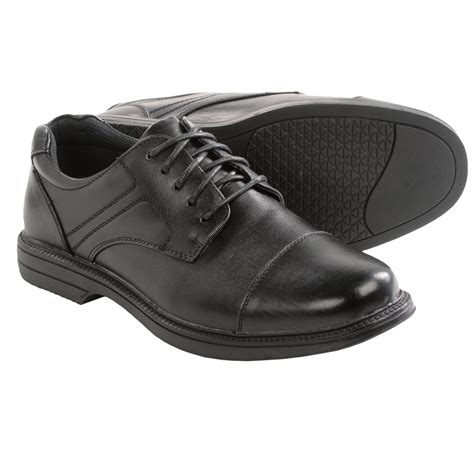 yorker shoes deer stags nu yorker oxford shoes for save 74