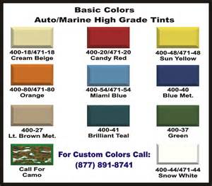 bed liner colors 5 spray in on truck bed liner kit volume discount free
