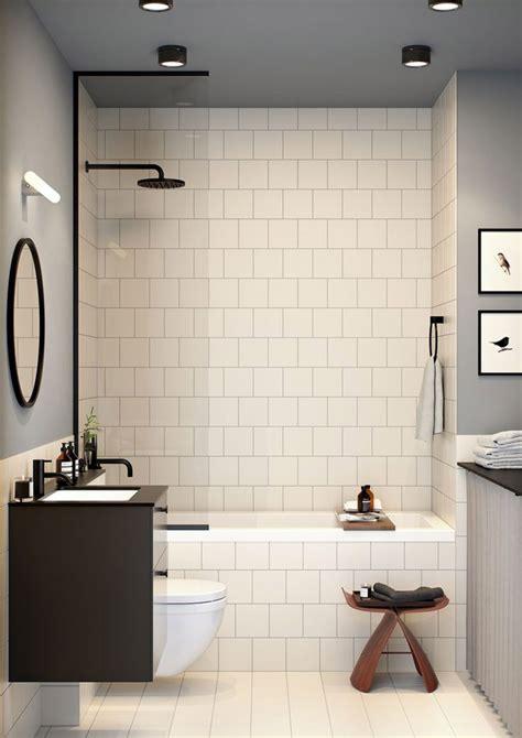 bagno piccolo arredamento come arredare un bagno piccolo 24 idee e soluzioni per