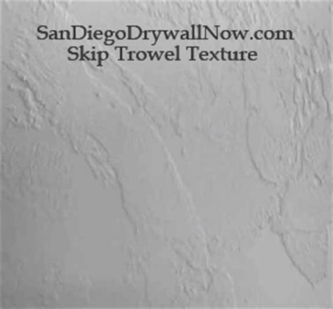 Popular Ceiling Textures by Popular Images Drywall Knockdown