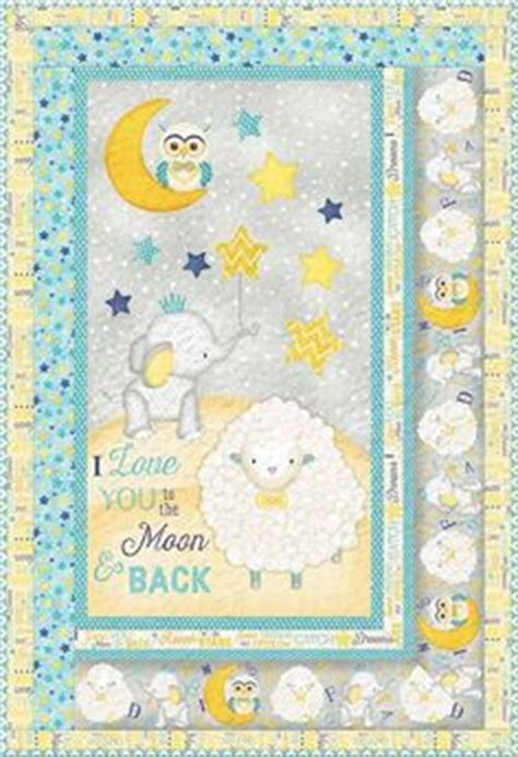 Quilt Kits For Baby Boy by 1000 Images About Quilt Kits On Quilt Kits