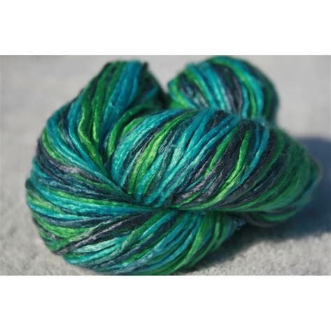 knitting pattern silk yarn silk knitting yarn duke 019