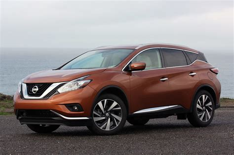 nissan hybrid 2015 nissan rogue hybrid 2015 reviews prices ratings with