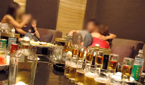 korean room salon borderless news asian news and perspectives
