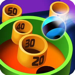 3d roller ball android apps on google play